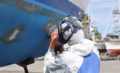 boat yard marina del rey copper bottom paint and tmdl s in mdr the boat yard