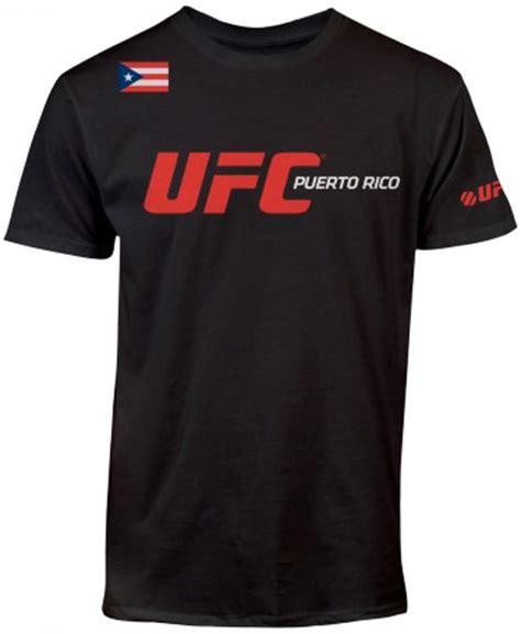 Ufc Tshirt ufc worldview t shirt fighterxfashion