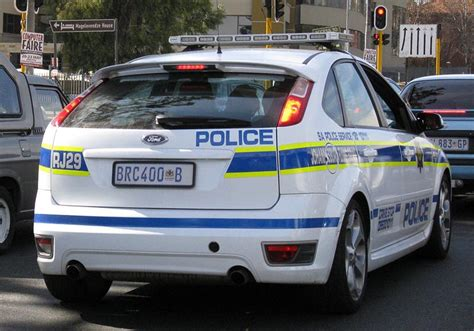 Saps Number Search Resident Witnesses Saps Driving Lessons Bedfordview Edenvale News