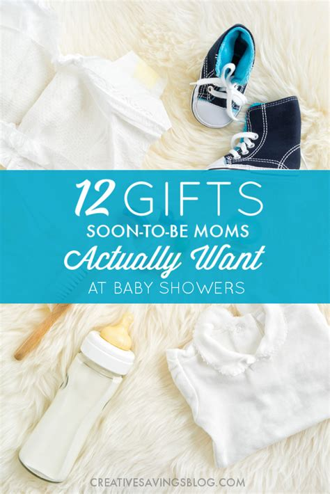 Gift Giving Idea101 Things To Buy Before You Di by Best Gifts For New Gifts Actually Want