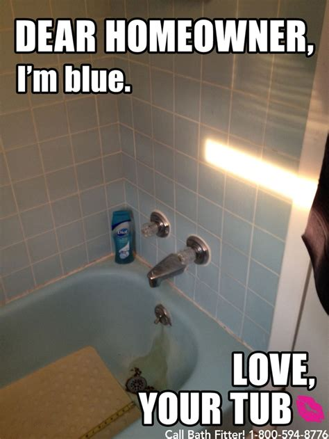 Diy Meme - 11 best images about if your tub could talk on pinterest