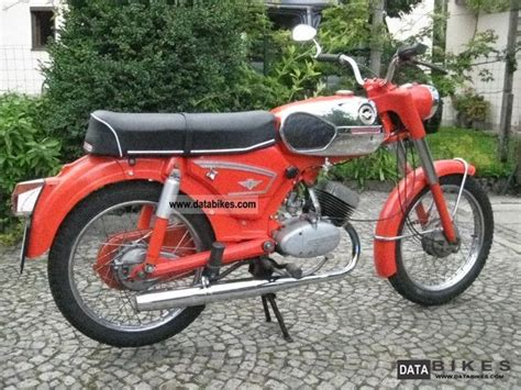 Casal Motorradhersteller by 17 Best Images About Old Motorcycles On Pinterest Ducati