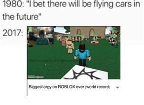 Roblox Memes - 25 best memes about roblox roblox memes