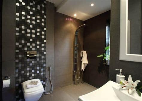 lavender bathroom accessories lavender bathroom accessories 15 purple bathroom
