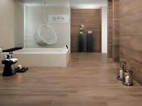 carrelage salle de bains 33 id 233 es inspirantes pour espace