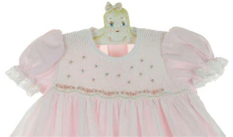 Dress White Babyborn willbeth will beth newborn baby dress baby take home dress baby coming home dress baby