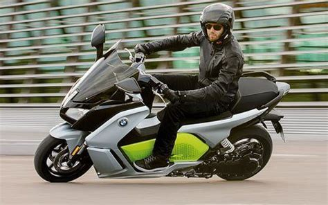 Motorcycle Apparel Ohio by Home Bmw Motorcycles Of Cleveland Is Located In