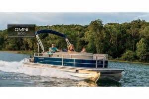 sylvan boats for sale in minnesota sylvan new and used boats for sale in mn