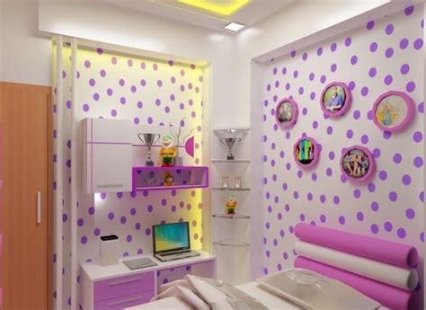 Kasur Lantai Unik tips desain kamar sempit unik minimalis namun tetap