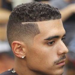 haircut with the line line up haircut styles men s hairstyles haircuts 2017