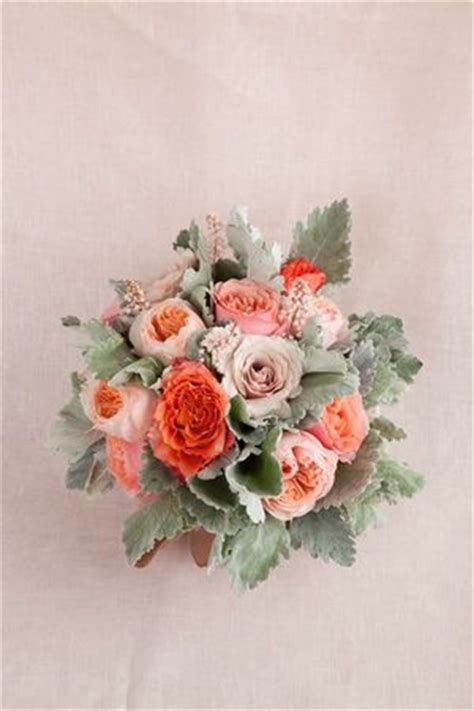 8 best images about Flower Fancy on Pinterest   Spray