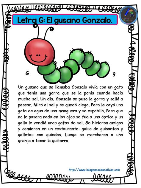 imagenes educativas cuentos cuentos para ni 241 os y ni 241 as con las letras el abecedario