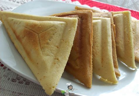 Toaster Sandwich how to make cake in a sandwich toaster sandwich maker