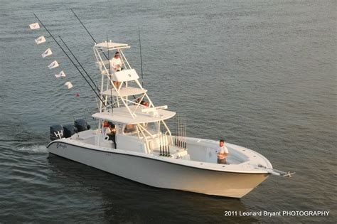 yellowfin boats for sale 42 looking for a 42 yellowfin the hull truth boating