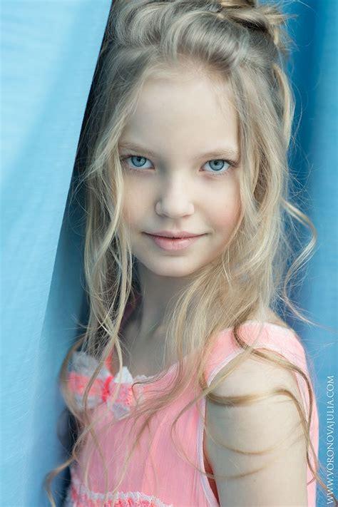 little russian preteens gravatar profile little nymphet ladies ls model dasha ru preteen junior