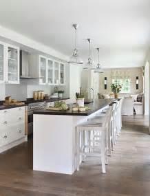 Open Galley Kitchen Designs by 25 Best Ideas About Open Galley Kitchen On Pinterest
