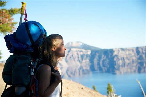 film wild ces 2015 fox to debut wild vr 360 movie experience