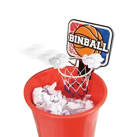 panier de basket pour bureau panier de basket pour poubelle lancez des boulettes de