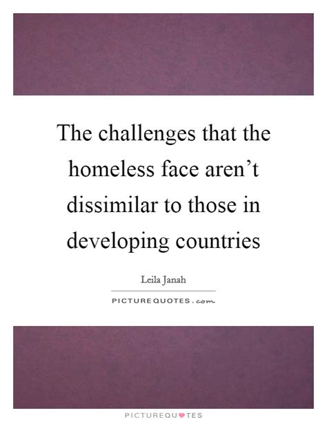 what are some challenges faced by developing countries developing countries quotes sayings developing