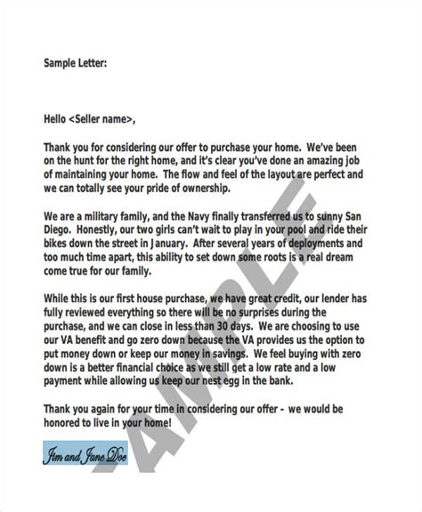 offer form to buy a house what does offer when buying a house 28 images sle of offer letter to purchase a
