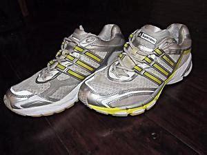 adidas adiprene glide running shoes womens