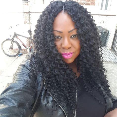 african hair braiding harlem 702 best crochet braids images on pinterest natural hair