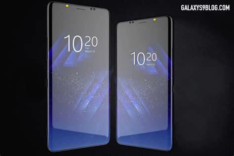 Samsung S9 Mini samsung galaxy s9 mini release date price specs rumors