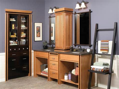 9 bathroom vanity ideas hgtv 9 bathroom vanity ideas hgtv