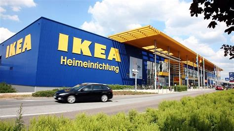 ikea germany ikea to launch hotel line