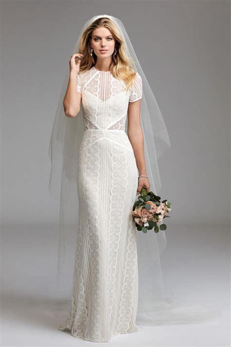 hochzeitskleid für ältere frauen 1001 ideen und inspirationen f 252 r ein vintage hochzeitskleid