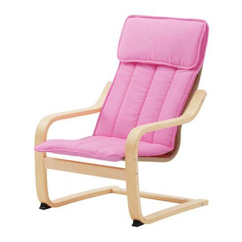 children s armchairs ikea po 196 ng children s armchair birch veneer alm 229 s pink ikea