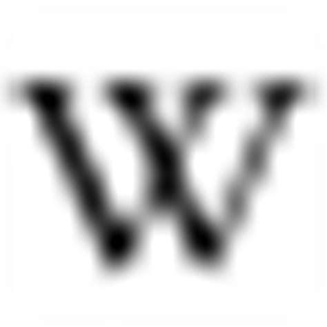 korn wikipedia the free encyclopedia korn la terrible historia detras de la cancion daddy
