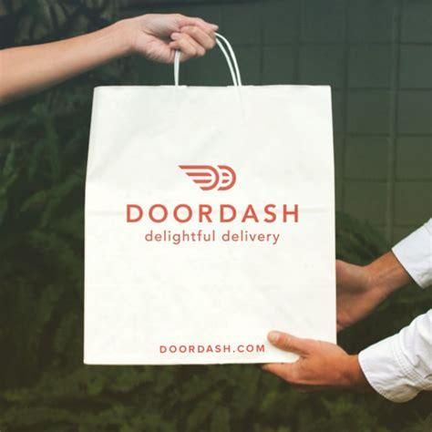 doordash promo codes july door dash coupon at ces this week gps garmin has