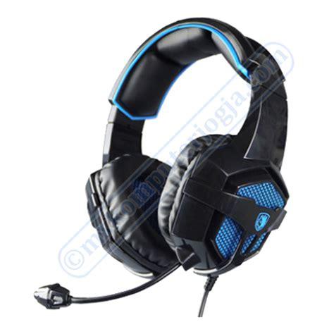 Headset Jogja headset sades sa 739 bpower 171 toko komputer jogja