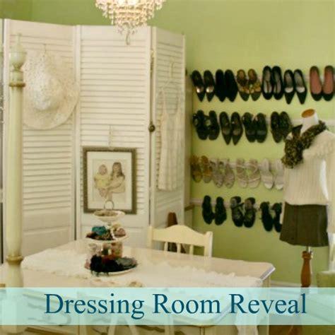 diy show off a do it yourself home improvement and diy show off home tour dressing room makeover diy show