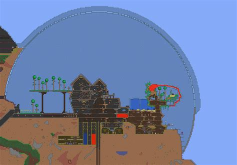 terraria house terraria house designs pictures to pin on pinterest pinsdaddy