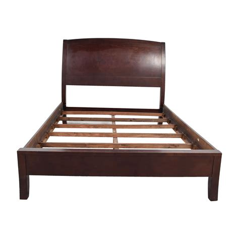 modern bed frames queen queen modern bed frame perfect great modern queen size