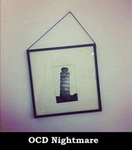 Ocd Memes - ocd nightmare weknowmemes