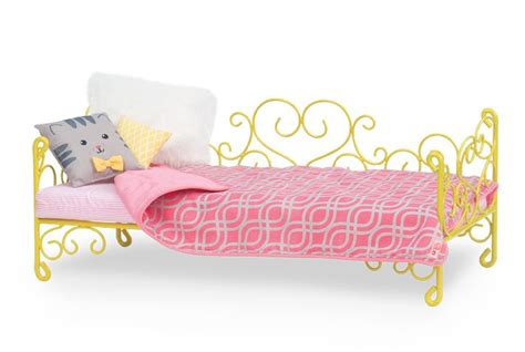 our generation doll bed 17 best images about generation stuff on pinterest our generation dolls sectional sofas and