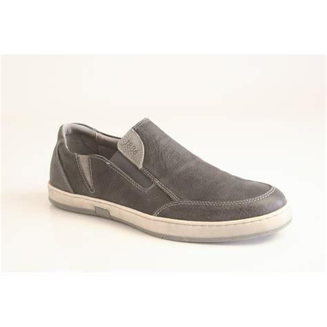 josef seibel gatteo 29 design s slip on shoe in titan