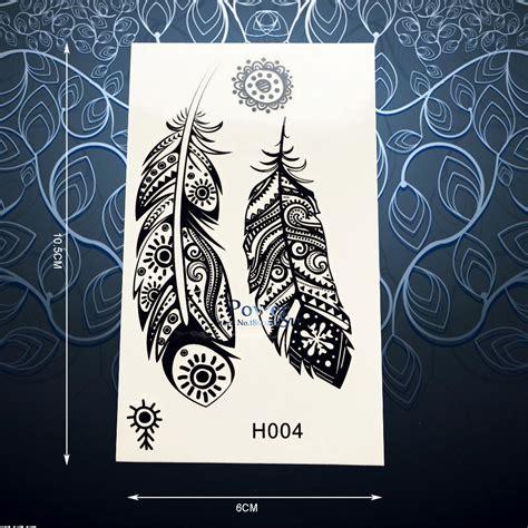 tattoo cover up sticker popular tattoos tribal buy cheap tattoos tribal lots from
