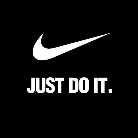 Just Do It a cria 231 227 o do just do it da nike