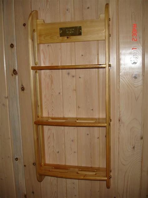 boat shelf for bathroom nautical shelf boat ladder bathroom inspiration pinterest