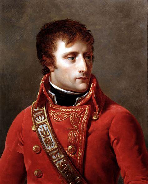 best written biography napoleon bonaparte louisiana purchase and lewis clark photo napoleon bonaparte