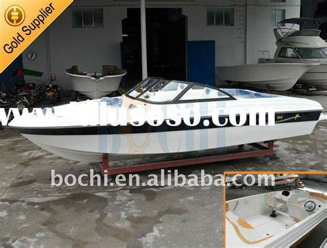 fiberglass boat manufacturers philippines fiberglass rescue motorized boat manufacturer philippines