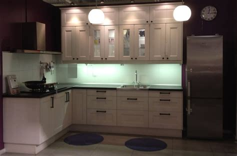 types of kitchen cabinet kitchen cabinet malaysia