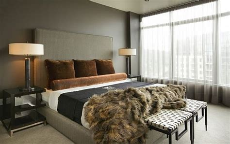 cool mens schlafzimmer 17 cool bedroom designs for interior design inspirations