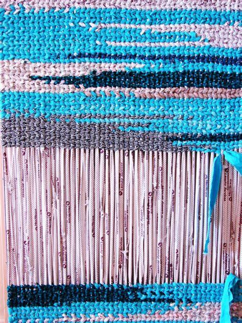 the country farm home rag rug inspiration
