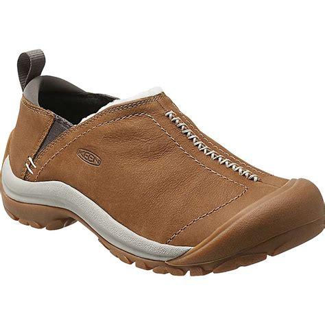 keen kaci shoe keen s kaci winter shoe at moosejaw