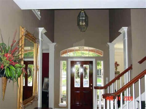 home painting ideas home interiors paint color ideas alternatux com